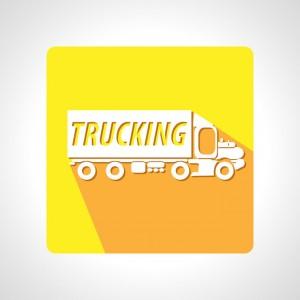 Trucking 5